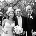 elenor and steve - ritchie hewett melbourne marriage celebrant