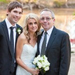 marriage celebrant melbourne - ritchie hewett